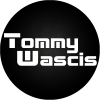 TommyWascis