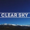 _ClearSky_
